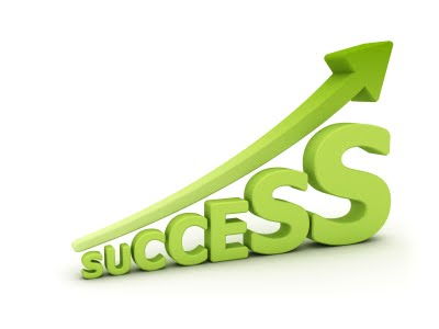 Success-Logo